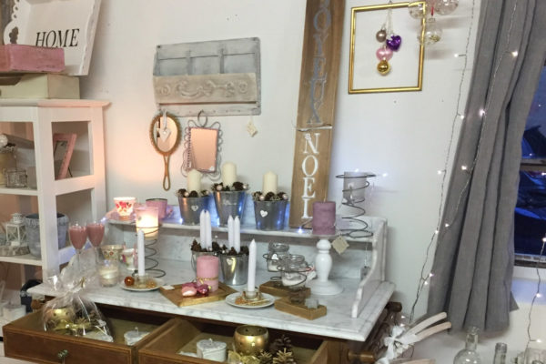 noel-boutique-marche-1