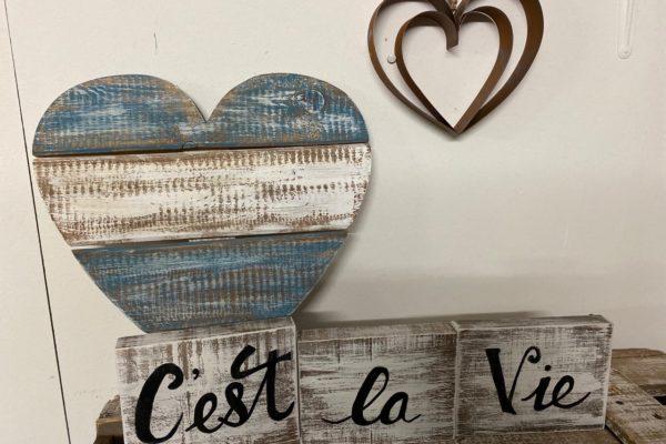 Photo-boutique-cadeau-marilyn-2