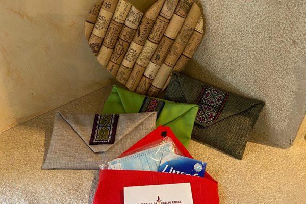 boutique-cadeau-marylin-deblue-3